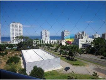 https://www.gallito.com.uy/apartamento-en-alquiler-temporario-inmuebles-17591123