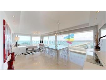 https://www.gallito.com.uy/apartamento-en-alquiler-temporario-inmuebles-17591125