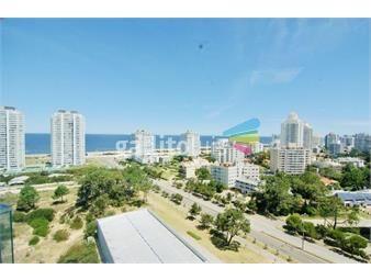 https://www.gallito.com.uy/apartamento-en-venta-y-alquiler-temporario-inmuebles-17591129