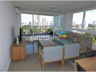 https://www.gallito.com.uy/apartamento-en-alquiler-temporario-inmuebles-17591134