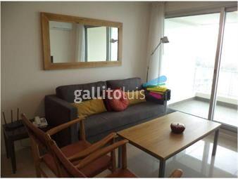 https://www.gallito.com.uy/apartamento-en-alquiler-temporario-inmuebles-17591142