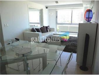https://www.gallito.com.uy/apartamento-en-alquiler-temporario-inmuebles-17591143