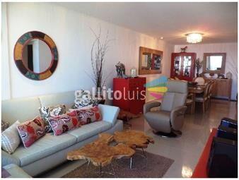 https://www.gallito.com.uy/apartamento-en-alquiler-temporario-inmuebles-17591146