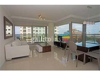 https://www.gallito.com.uy/apartamento-en-alquiler-temporario-inmuebles-17591151