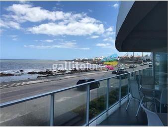 https://www.gallito.com.uy/apartamento-en-alquiler-temporario-inmuebles-16908491