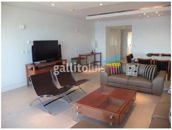 https://www.gallito.com.uy/apartamento-en-alquiler-temporario-inmuebles-16908498