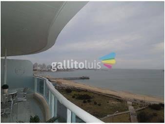 https://www.gallito.com.uy/2-dormitorios-playa-mansa-punta-del-este-inmuebles-16908515