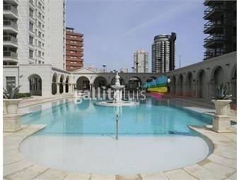 https://www.gallito.com.uy/2-dormitorios-playa-brava-punta-del-este-inmuebles-16908520