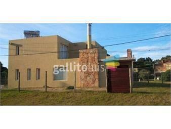 https://www.gallito.com.uy/3-dormitorios-pinares-punta-del-este-inmuebles-16908521