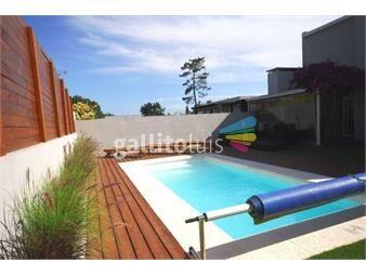 https://www.gallito.com.uy/3-dormitorios-pinares-punta-del-este-inmuebles-16908522