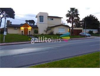 https://www.gallito.com.uy/5-dormitorios-playa-mansa-punta-del-este-inmuebles-17696895