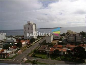 https://www.gallito.com.uy/alquiler-temporario-de-apartamento-2-dormitorios-inmuebles-16908556