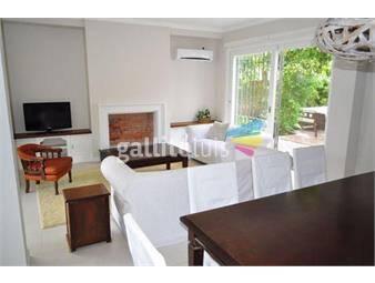 https://www.gallito.com.uy/4-dormitorios-playa-mansa-punta-del-este-inmuebles-16908565