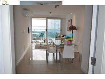 https://www.gallito.com.uy/apartamento-en-venta-y-alquiler-temporario-inmuebles-16908577