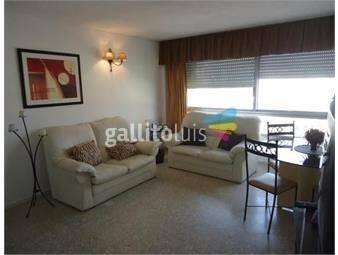 https://www.gallito.com.uy/alquiler-temporario-de-apartamento-en-peninsula-inmuebles-16908580