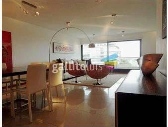 https://www.gallito.com.uy/apartamento-en-alquiler-temporario-inmuebles-16908584