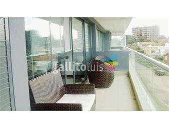 https://www.gallito.com.uy/apartamento-en-venta-y-alquiler-temporario-inmuebles-16908585