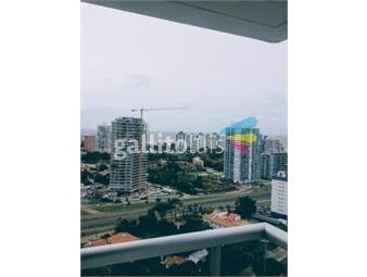 https://www.gallito.com.uy/apartamento-en-alquiler-temporario-inmuebles-16908587