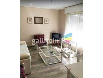 https://www.gallito.com.uy/apartamento-en-venta-y-alquiler-temporario-inmuebles-16908588