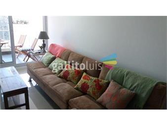 https://www.gallito.com.uy/apartamento-en-alquiler-temporario-inmuebles-16908590