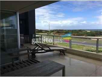 https://www.gallito.com.uy/hermoso-apartamento-en-alquiler-rincon-del-indio-inmuebles-16908608