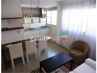 https://www.gallito.com.uy/venta-depto-2-dormitorios-peninsula-punta-del-este-inmuebles-16908629