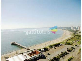 https://www.gallito.com.uy/alquiler-en-playa-mansa-primera-fila-punta-del-este-inmuebles-16908634
