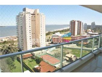 https://www.gallito.com.uy/apartamento-en-alquiler-playa-mansa-zona-conrad-inmuebles-16908649