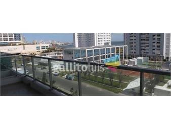 https://www.gallito.com.uy/apartamento-en-alquiler-temporario-inmuebles-16908659