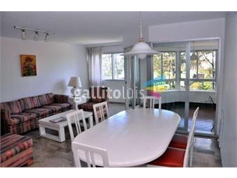 https://www.gallito.com.uy/apartamento-en-venta-inmuebles-16908661