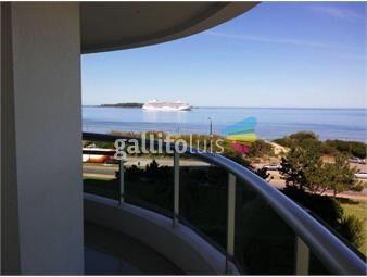 https://www.gallito.com.uy/apartamento-en-alquiler-playa-mansa-punta-del-este-inmuebles-16908672