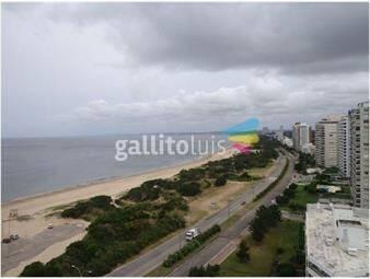 https://www.gallito.com.uy/alquiler-temporario-de-apartamento-3-dormitorios-inmuebles-16908697