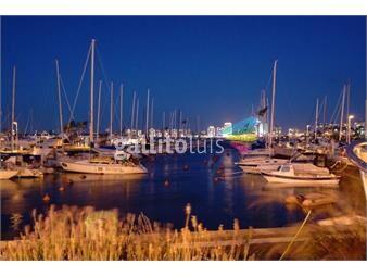 https://www.gallito.com.uy/apartamento-en-venta-inmuebles-16908733