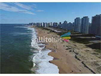 https://www.gallito.com.uy/apartamento-en-venta-inmuebles-16908738