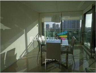 https://www.gallito.com.uy/alquiler-temporario-de-apartamento-2-dormitorios-inmuebles-17352053