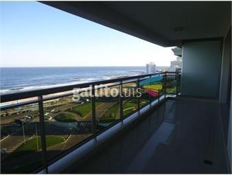 https://www.gallito.com.uy/alquiler-temporario-de-apartamento-3-dormitorios-inmuebles-16908749