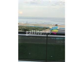 https://www.gallito.com.uy/alquiler-temporario-de-apartamento-3-dormitorios-inmuebles-16908750