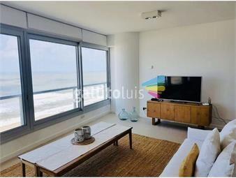 https://www.gallito.com.uy/apartamento-en-alquiler-temporario-inmuebles-16908753