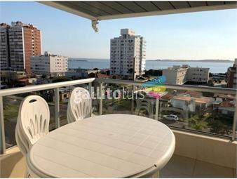 https://www.gallito.com.uy/2-dormitorios-bvard-artigas-inmuebles-17401451
