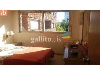 https://www.gallito.com.uy/1-dormitorio-plaza-mexico-al-100-inmuebles-17401452