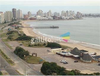 https://www.gallito.com.uy/alquiler-temporario-de-apartamento-2-dormitorios-inmuebles-16908755
