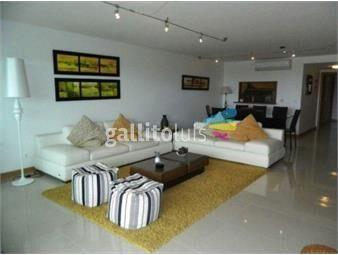 https://www.gallito.com.uy/2-dormitorios-playa-brava-punta-del-este-inmuebles-17401459