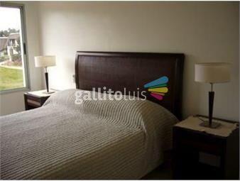 https://www.gallito.com.uy/alquiler-temporario-de-apartamento-2-dormitorios-en-pinar-inmuebles-17401462