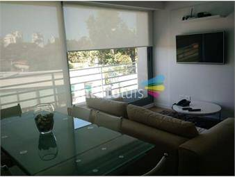 https://www.gallito.com.uy/2-dormitorios-boulevard-artigas-inmuebles-17345631