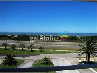 https://www.gallito.com.uy/alquiler-temporario-de-apartamento-3-dormitorios-en-playa-inmuebles-16908764