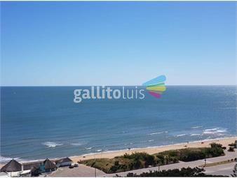 https://www.gallito.com.uy/alquiler-temporario-de-apartamento-3-dormitorios-en-playa-inmuebles-16908801
