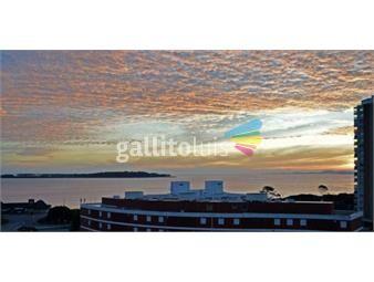 https://www.gallito.com.uy/alquiler-temporario-de-apartamento-2-dormitorios-en-playa-inmuebles-16908819