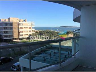 https://www.gallito.com.uy/apartamento-en-alquiler-temporario-inmuebles-17352060