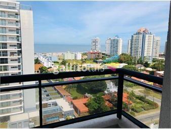 https://www.gallito.com.uy/apartamento-en-alquiler-temporario-inmuebles-16908828