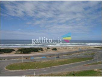 https://www.gallito.com.uy/apartamento-en-alquiler-temporario-inmuebles-16908831